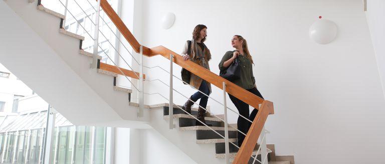 Finding Accommodation Universitat Mannheim