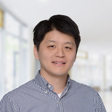 Prof. Minchul Yum, Ph.D.