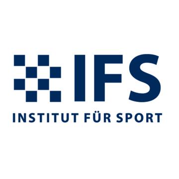 Institut für Sport