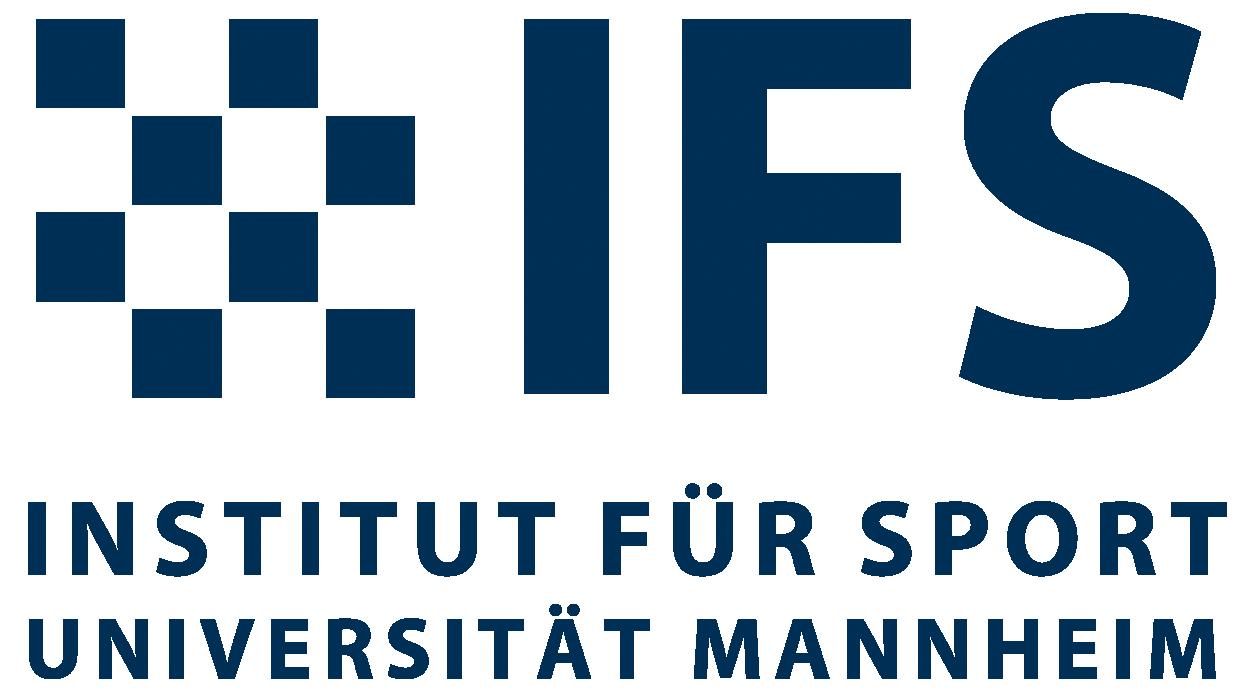 Institut für Sport Universität Mannheim